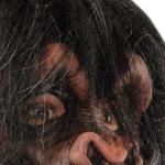 Talking Chimp Mask